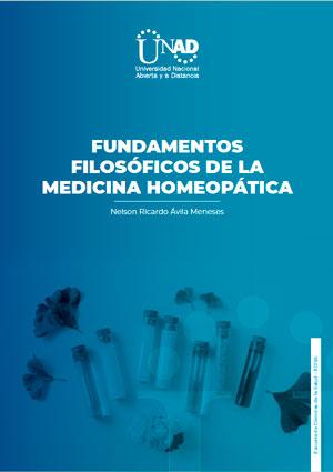 Fundamentes Filosóficos de la Medicina Homeopática